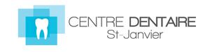 Centre Dentaire St-Janvier